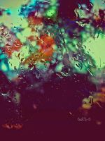 color-full rain by tash-to