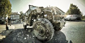 jeep battlefield 3 style by easycheuvreuille