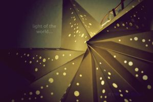 Light of the World by this-is-the-life2905