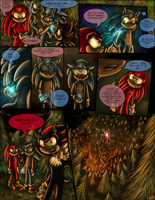 TMOM Issue 3 page 12 by Saphfire321