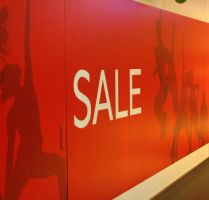 Sale by bnext