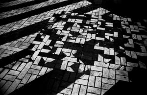 puzzle by gndrfck