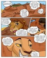 The Untold Journey p91 by Juffs