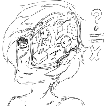 Dying (WIP) 11/5/15 by Senseless-Surgery