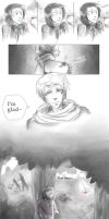Hetalia hunger games page 5 by Flydinodino
