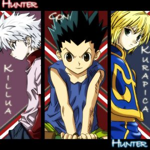 Hunter_X_Hunter_by_Aggravated_Attorney
