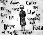 The Patient by Cellophane-Lithium