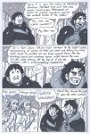 Game of Thrones- Watchin' the Wall Part 1 by RobertMacQuarrie1