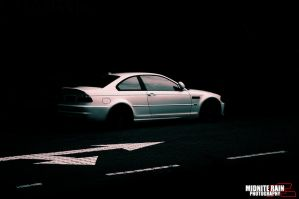 BMW M3 by FeelSoAlive