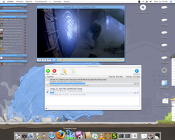 Hackintosh 10.4.7 Somatic by videlanghelo