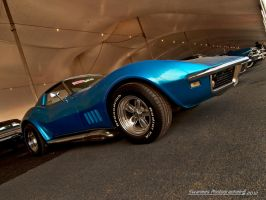 68 Motion Vette by Swanee3