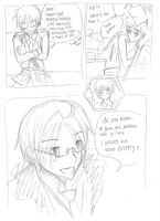 the continuation of BAoS2 by vLaSn0wfLak3s