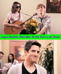 Kogan Prom Date by SwampLogger15