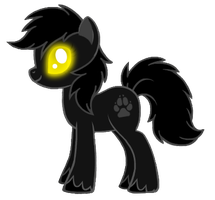 MLP Manic - Created on Doll Divine by manicsfan
