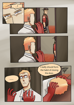TF2_fancomic_Hello Medic 095 by seueneneye