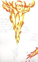 Fire 2 by moptop4000