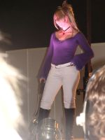 MCM Expo Oct 09 - 126 by BabemRoze