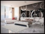 CONDO MASTER BEDROOM 2 by TANKQ77