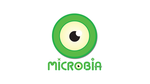 Microbia Android game released!! by LuniLuna