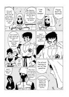 DBON issue 3 page 7 by taresh