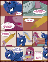 MLP Surprise Creepypasta pag 4 by j5a4