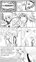 Tough Love Page 3 by TouchMySitar