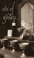 Six of Goblets (revised) by Saidge42