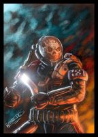 HALO_REACH:Emile by Jadeitor