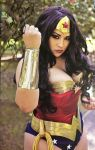 Ivy Doomkitty Autograph by The-1One