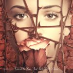 Covered In Roses And Stuck All In Thorns by theartofdarrenvannoy