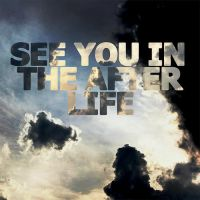 see you soon by il6amo7a-Q8