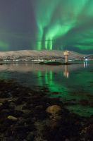 A night to remember by BoholmPhotography