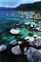 Tahoe Cove 8 by DMMDesign