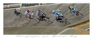 BMX French Cup 2014 - 068 by laurentroy