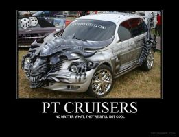 PT Cruiser Fail Demotivator by LeeeRoooy-Jeeennkins