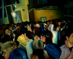 Crowd by alex-aaa