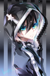BRS-BOY by INstockee