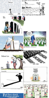 What Memorial Day Means by MasterofWolves99