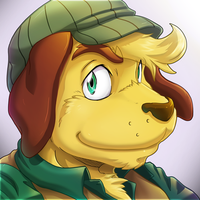 Icon by Dragendorf