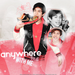 + Austin Mahone ~Blend Light by Bestouthearted