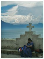 Guatemala colours 2 by jeriko-1-kenobi