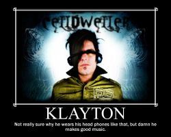 Celldweller Demotivational by Internet-Cancer