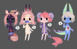 Anthro-adopts-closed by Bonelo