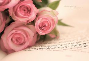 .:: Romantique ::. by Whimsical-Dreams