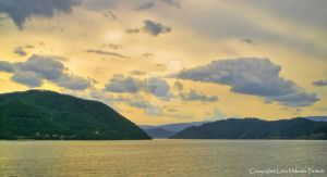 The Danube by TwistedSmile88