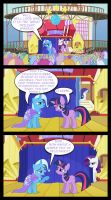 A rare rarity day Part II - Page 44 by BigSnusnu