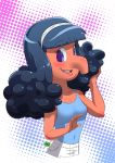 The Raccoons - Sophia Tutu by FischHead