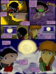 Night of the Were-Ed 40 by Nintendo-Nut1