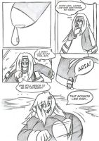 H2-Oh no, Page 44 by Sanone