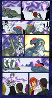 Claiming the Throne Page 77 by Ikechi1